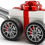 Fun gifts for car lovers