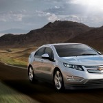 most-beautiful-chevrolet-volt-wallpaper