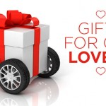 gift-for-car-lovers