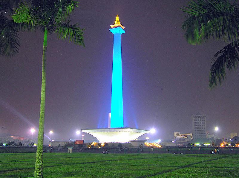 Jakarta Car Hire