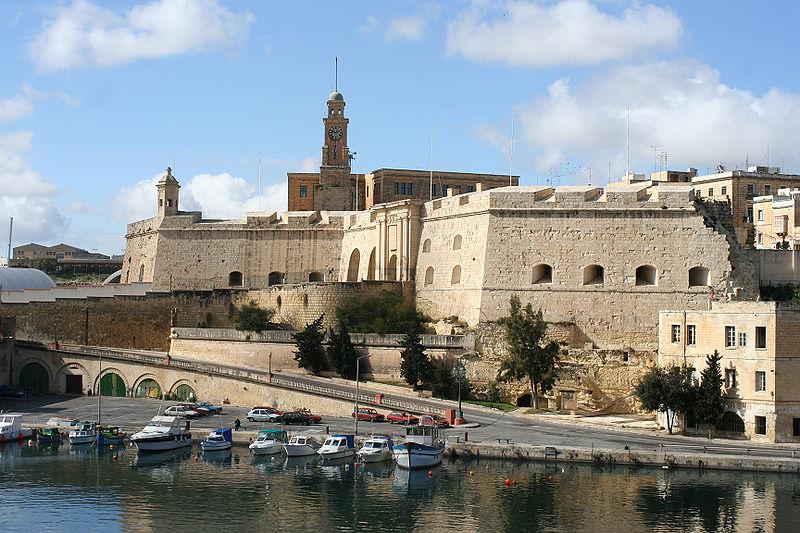 Malta Car Hire